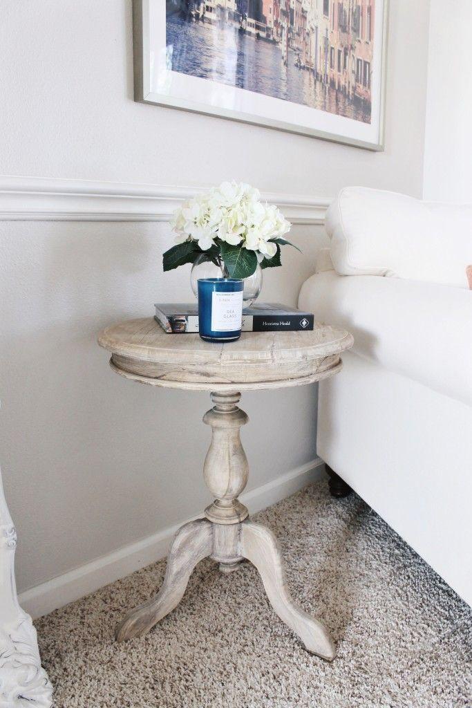 104 best bedroom images on pinterest bathrooms decor bedroom
