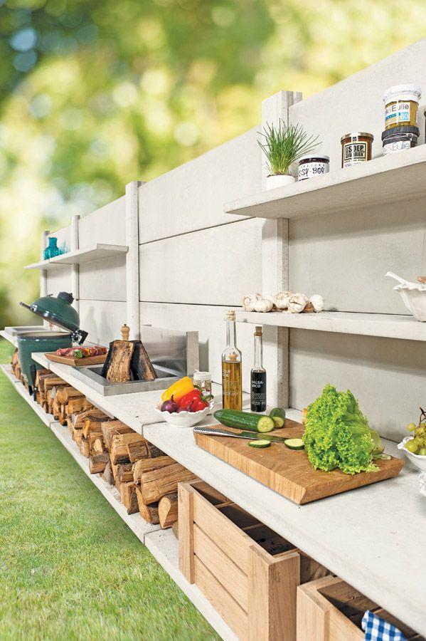 wwoo kitchen