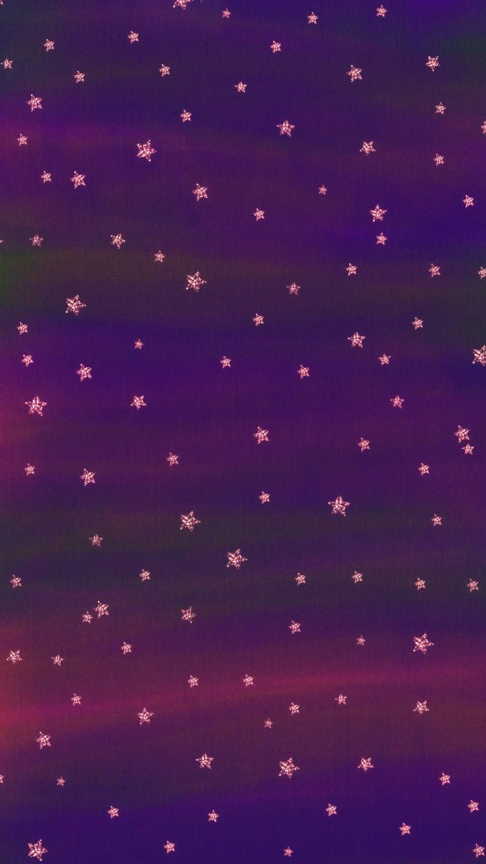 pink and purple stars Iphone Wallpapers in 2019