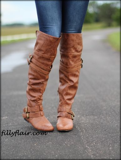 Ordered these too :)