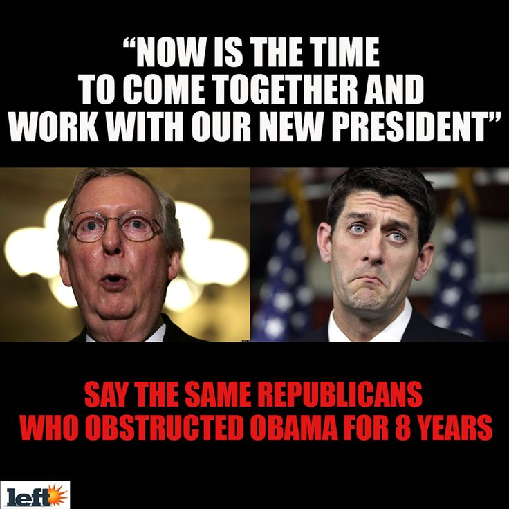 "Screw Them! Trump recently informed Mitch McConnell about his plan for term limits in Congress. McConnel replied that ""it wasn't on the agenda"" and that was that! Congress has no reason to work for common  cirizens. Trump will not change that!"
