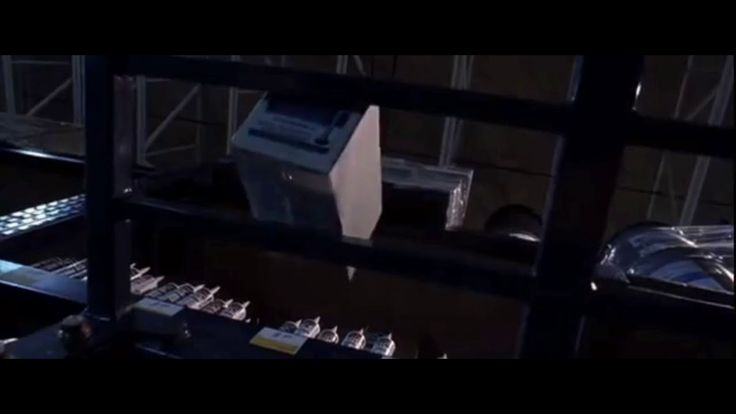 Final Destination 3 Nail Polish Caused by Wooden Chip | Best Movie Scenes Moments Clips HD Final Destination 3 Nail Polish Caused by Wooden Chip | Best Movie Scenes Moments Clips HD Watch amazing movie clips teasers and best moments here at Movieripe Movie Clips #Movieripe #MovieripeMovieClips #MovieripeClips https://www.Movieripe.com https://movieripe.com/category/movies/movie-clips/ https://www.Facebook.com/Movieripe https://www.Twitter.com/Movieripe New Movies Films