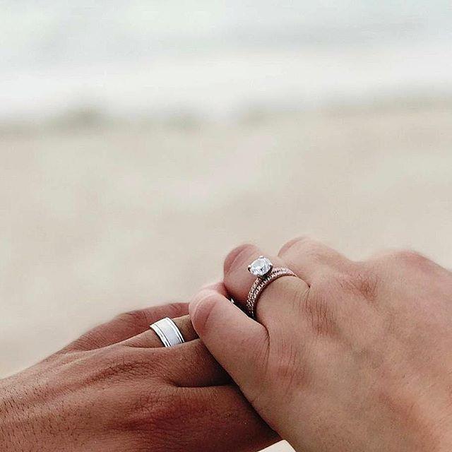 680 best Sell Diamond Rings Online For Cash images on Pinterest