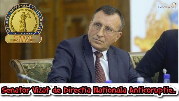 Paul Stănescu DNA