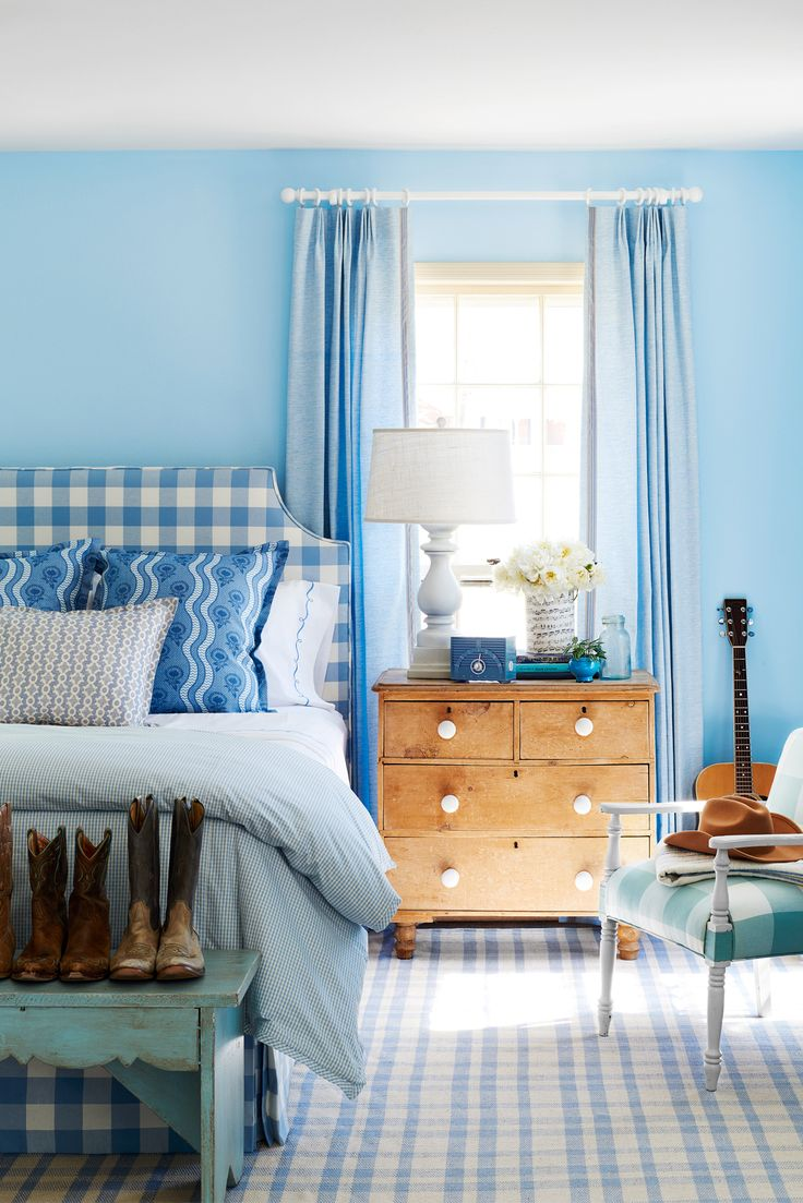 1260 Best Bedrooms Images On Pinterest
