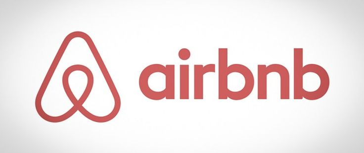 Los hoteles y los vecinos contra Airbnb