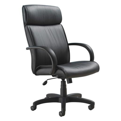 61 Best Images About Steelcase Chairs On Pinterest