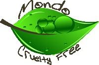 http://mondocrueltyfree.it/i-cosmetici-naturali-come-leggere-le-etichette/
