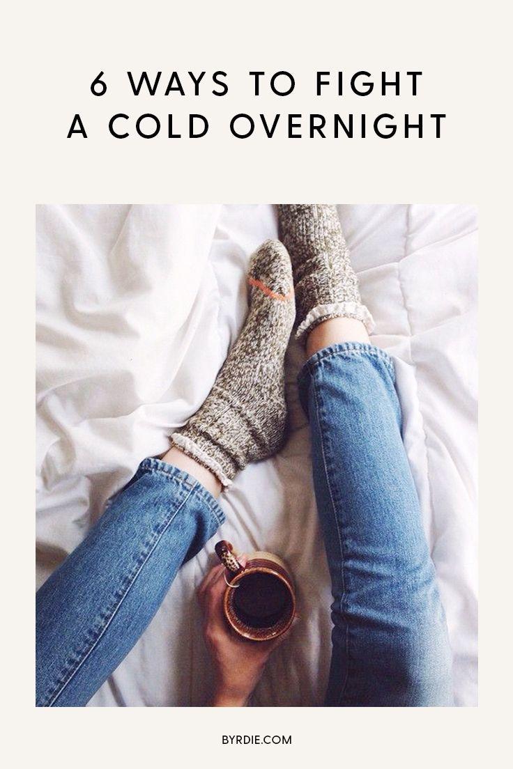 0d0820777156c61e9cca014e7ee309e4 - How To Get Rid Of A Cold Naturally Fast