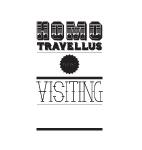 ΕΒΓΕ 2012 στην {Linakis+Associates} για την Εταιρική ταυτότητα: Homo travellus, Ταυτότητα εν κινήσει https://www.facebook.com/events/375878429111537/