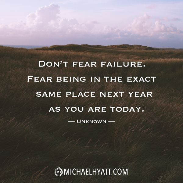 25 Best Failure Quotes On Pinterest: Best 25+ Finance Quotes Ideas On Pinterest