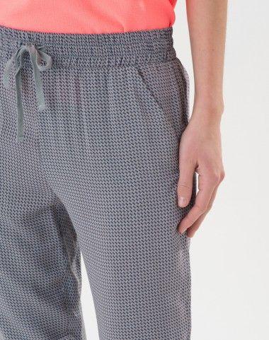 les 154 meilleures images propos de pantalons couture sur pinterest patrons de couture. Black Bedroom Furniture Sets. Home Design Ideas