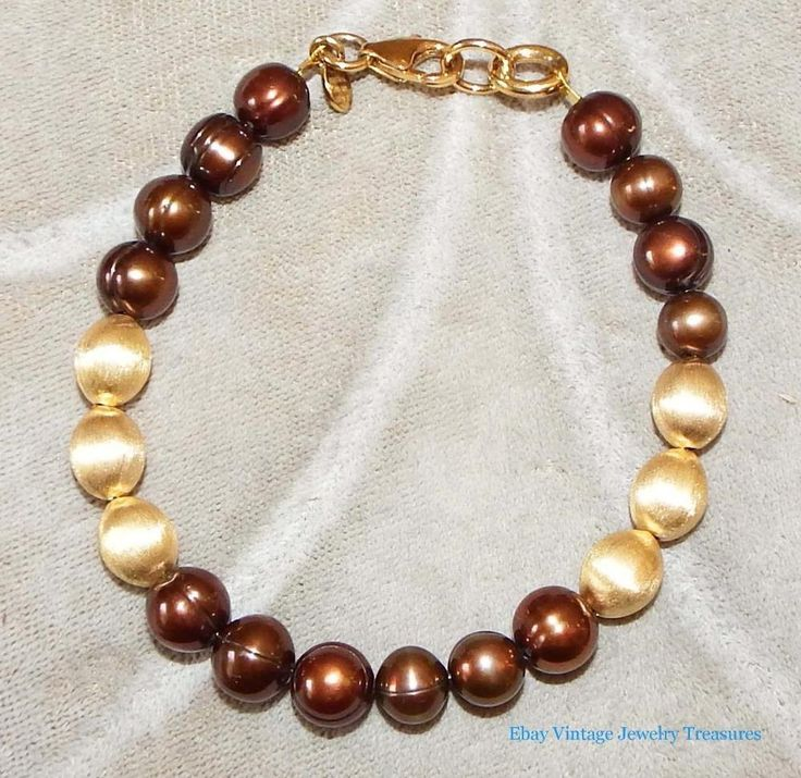Molto 109 best Honora Pearls images on Pinterest   Beaded jewelry  AC69