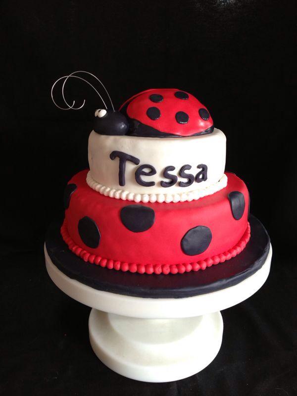 pastel para 30 personas