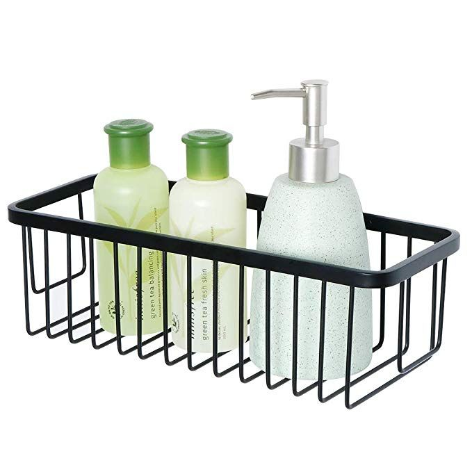 Sanno Ceramic Soap Dish Holder Stainless Steel Soap Holder For Bathroom And Show