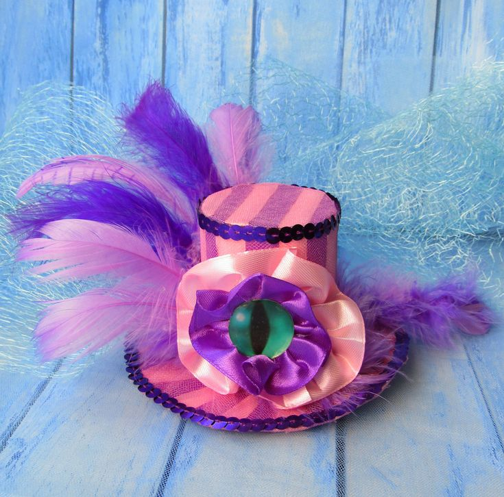 Fantástico Mad Hatters Tea Party Ideas De Disfraces Ornamento ...