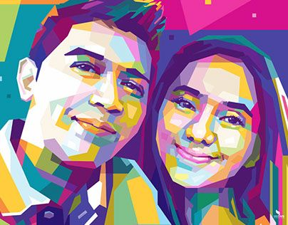 "Check out new work on my @Behance portfolio: ""Couple Wpap popart 2 - commisionwork by @opparudy"" http://be.net/gallery/58850629/Couple-Wpap-popart-2-commisionwork-by-opparudy"