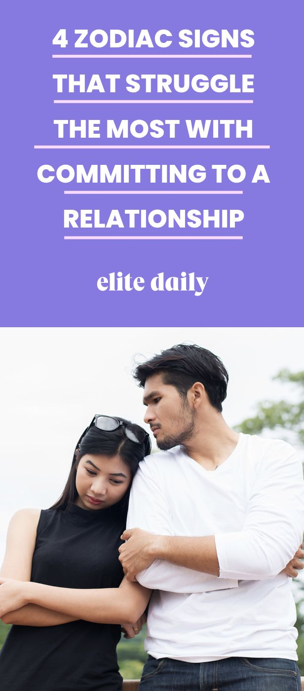 elite daily astrology