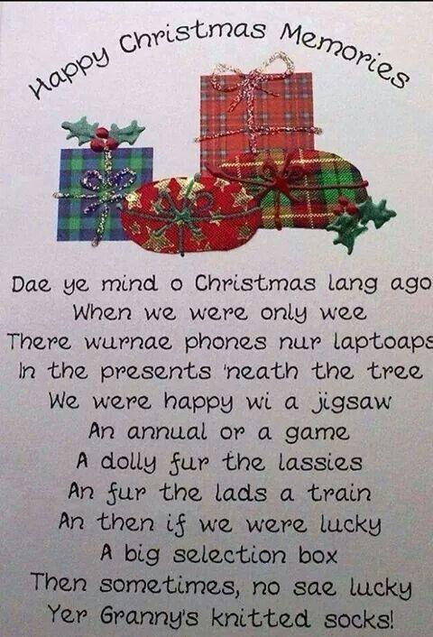 354 best scotland birthday christmas gaelic greetings happy christmas memories m4hsunfo