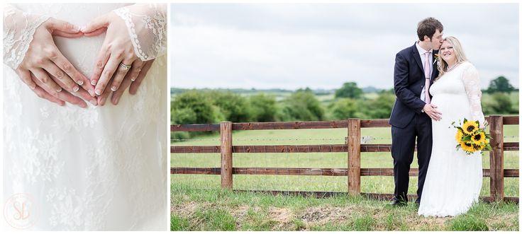 Sarah Brookes Photography -Cambridgeshire Wedding
