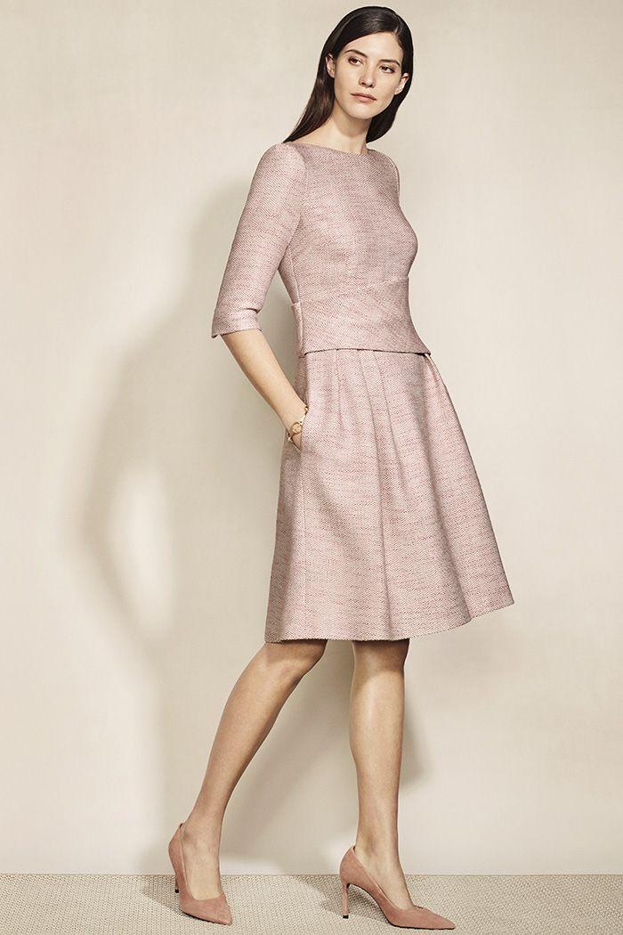 17+ Camelot dress the fold inspirations