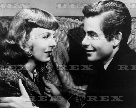 margaret sullavan and glenn ford in quotso ends our night