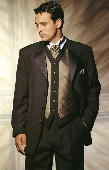 Suits designs for men are entirely different than women's suit designs, whether these are pants shirts, jeans, or shalwar kameez.