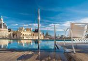 Hotel Barcelona Universal, Barcelona - trivago.co.uk