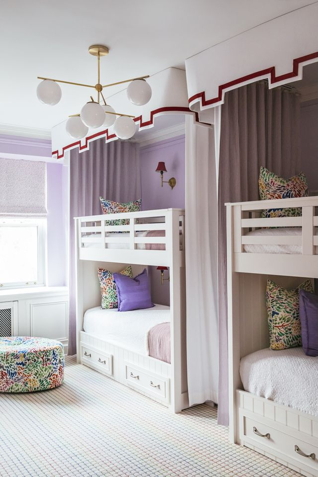 Pin By Ann Snelson On Kids Modern Bunk Beds Bunk Bed Designs Bedroom Furnishings
