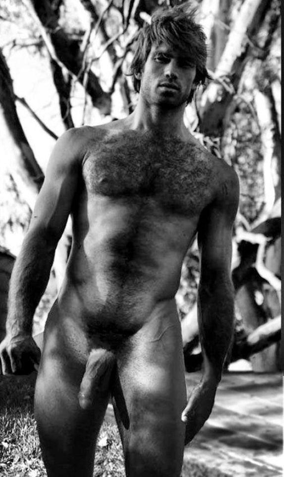 Black free man naked pic