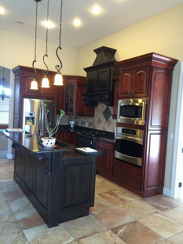 Bailey Hardwoods & Woodworking - Springfield, IL | Cherry ...