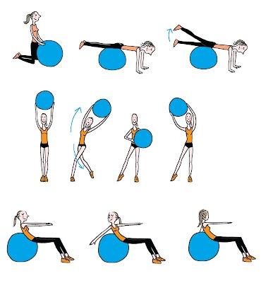 ejercicio,