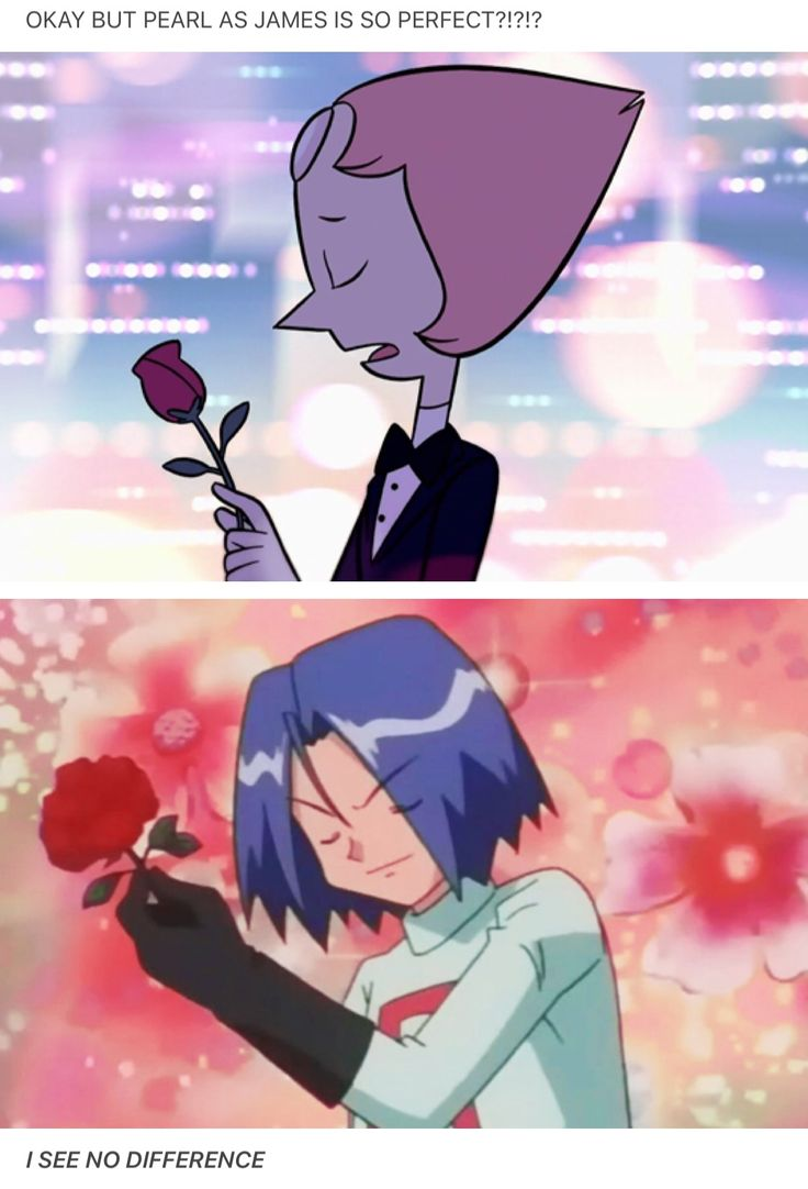 OH MY GOSH IS THIS ONE OF THOSE PARALLELS THAT CREWNIVERSE IS ALWAYS SNEAKING INTO THIS SHOW