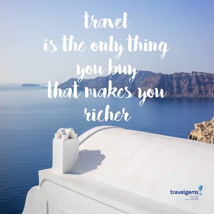 #travel #ideas #santorini #greece #inspiration #summer #paradise #travelgems_greece #travelgems #Croatia #Cyprus #traveler #vacation #cyclades https://www.travelgems.com/