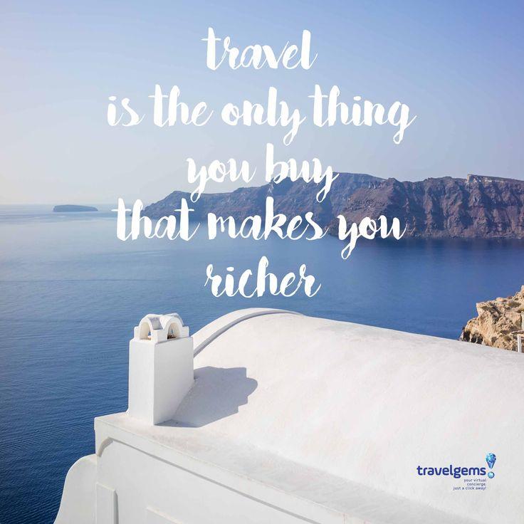 #travel #ideas #santorini #greece #inspiration #summer #paradise #travelgems_greece #travelgems #Croatia #Cyprus #traveler #vacation #cyclades https://www.travelgems.com/