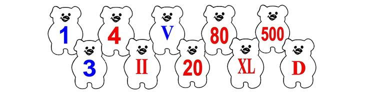 Игра «Мишка счетовод» — Сайт Татьяны Сороки — раннее развитие, развивающие игры для детей, курсы обучения педагогов раннего развития. Игра имеет как самостоятельную ценность, так и сможет обогатить любую математическую игру. Забавные мишки очень нравятся малышам, и они с радостью будут постигать основы математики, играя с медвежатами. Веселые медвежата помогут ребенку познакомиться с прямым и обратным порядковым счетом, научат ориентироваться в числовом ряду, познакомят с понятиями четности