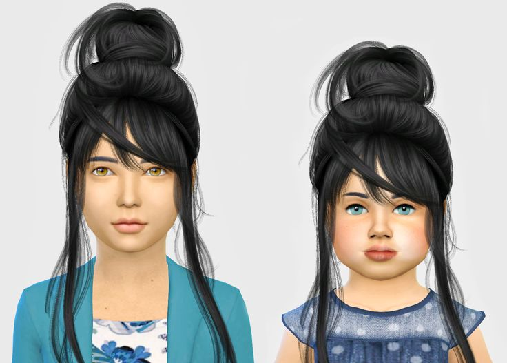 baby haircuts 496 best for 八 sims 4 images on 1172