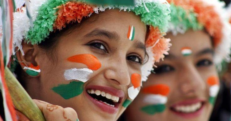 15 August Speech*} Independence Day Speech In Hindi & English For Student | UPDATE} Whatsapp Status, Whatsapp Status In Hindi, Attitude, Love, Sad, Cool, Funny, Romantic,