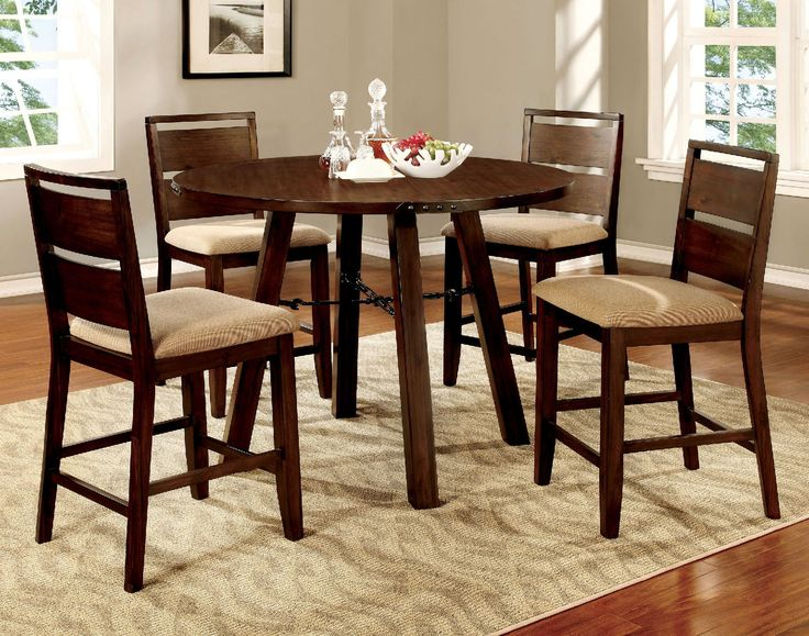 52 best Dining Furniture images on Pinterest