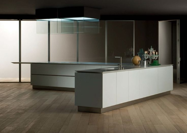 8 best The Primo range from Nobilia Kitchens images on Pinterest