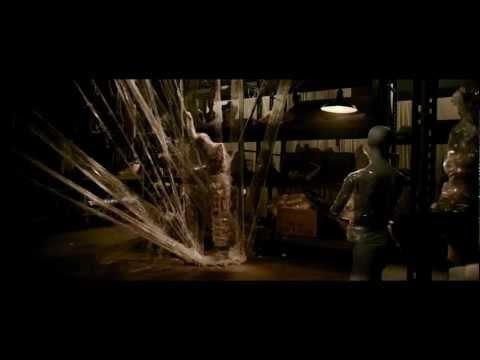 Film: Silent Hill: Revelation 3D diretto da Michael J.Bassett con Adelaide Clemens e Sean Bean. Guarda la scheda con trama, trailer, programmazione sale di Milano e Monza, data uscita al cinema