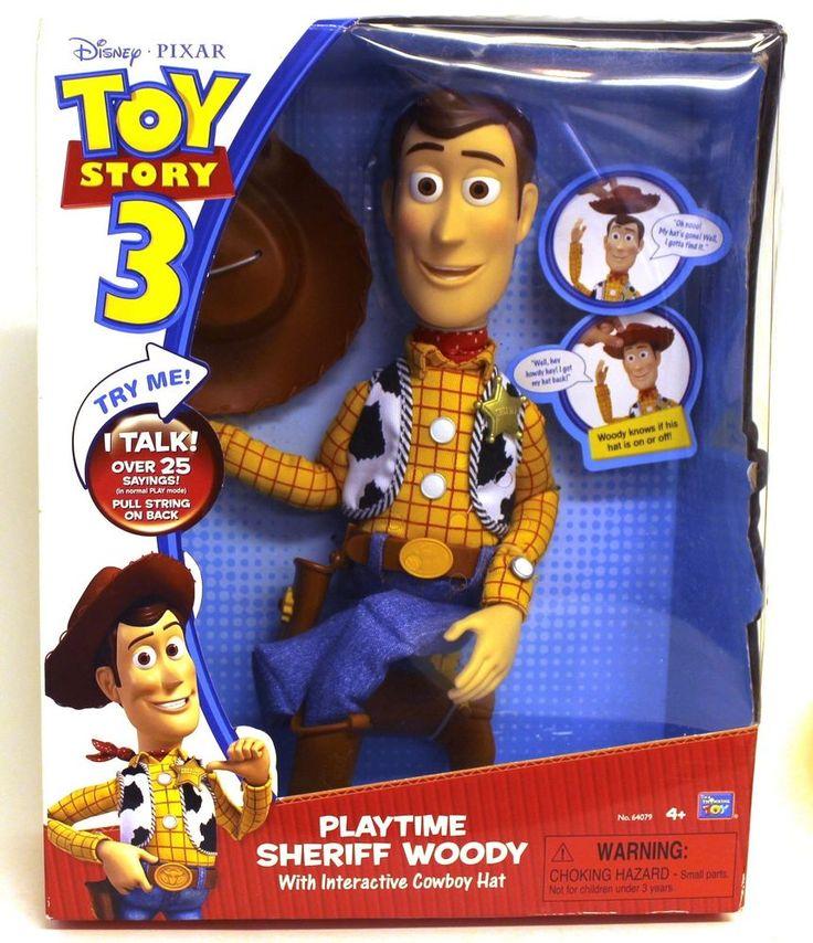 1000 ideas about sheriff woody on pinterest sheriff
