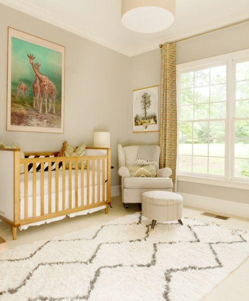babyzimmer komplettset aufstellungsort bild und ddaaedfdcddeae gliders babies nursery