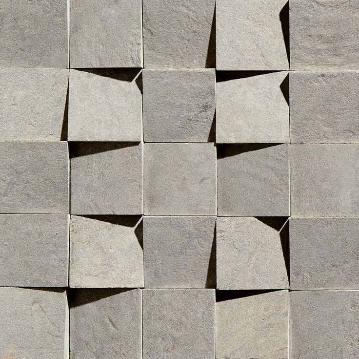 aparici tile, textured concrete, grey, bathrooms, kitchens, anywhere!  -- info@edite.co.uk -- www.edite.co.uk -- 0208 1337 446
