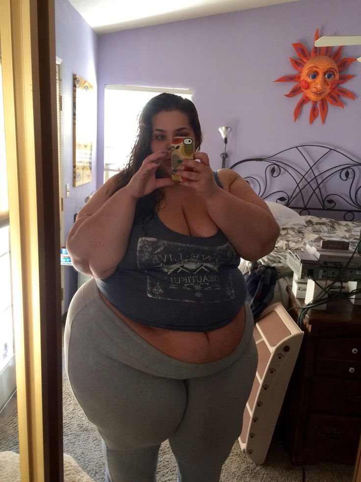 211 Best Bbw Images On Pinterest  Ssbbw, Big Girl Fashion -3638