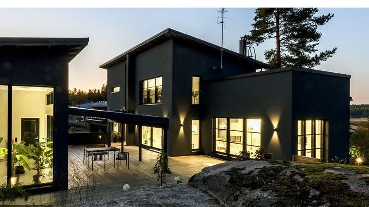 """3 tykkäystä, 1 kommenttia - StudioRosberg (@studiorosberg) Instagramissa: """"Syksyn pimenevät illat, sisällä niin kotoisaa Espoon kohteeni kauniisti kuvattuna ✨ :…"""""""