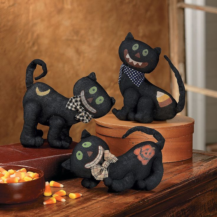 Garden Decor Cats: 1000+ Images About Things I Want From Online Sites For The