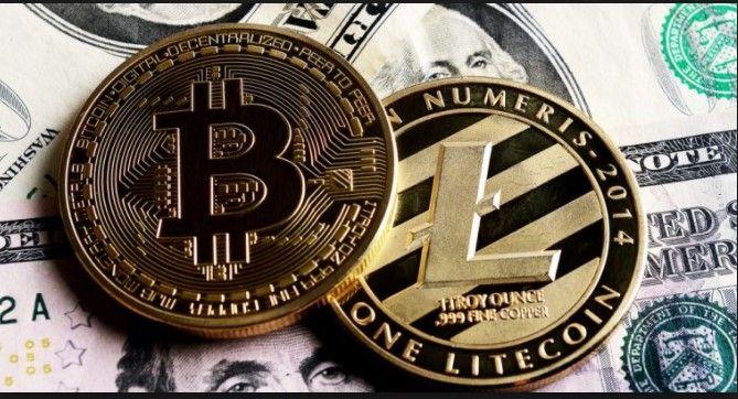 bitcoin a banca indiana)