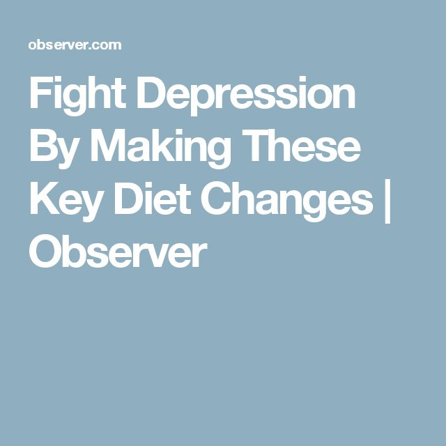 Sad Quotes About Depression: Top 25+ Best Fighting Depression Ideas On Pinterest