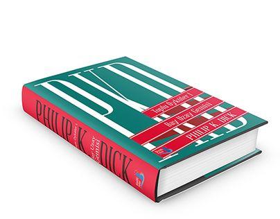 Philip K. Dick / Bay Uzay Gemisi Toplu Öyküler